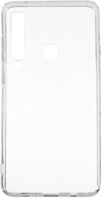 Чохол ColorWay для Samsung Galaxy A9 TPU Transparent 1