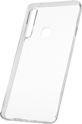 Чохол ColorWay для Samsung Galaxy A9 TPU Transparent 2