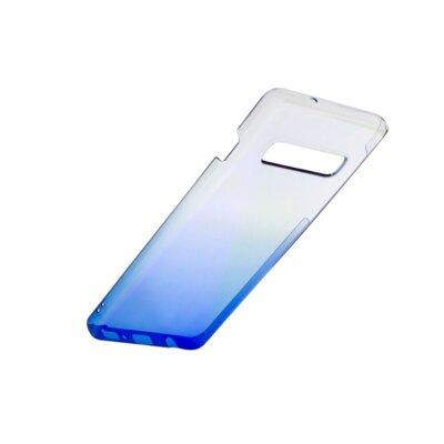 Чехол ColorWay Samsung Galaxy S10+ Gradient Blue 4