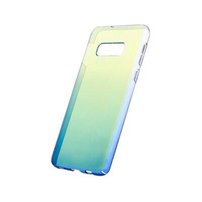 Чехол ColorWay для Samsung Galaxy S10e Gradient Blue 2