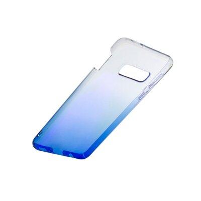Чехол ColorWay для Samsung Galaxy S10e Gradient Blue 4