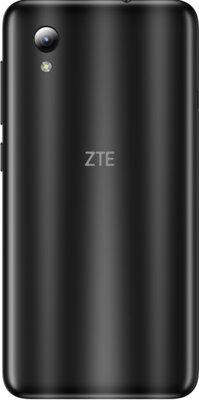 Смартфон ZTE Blade L8 1/16GB Black 2