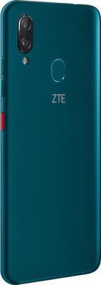 Смартфон ZTE Blade V10 Vita 2/32GB Green 4