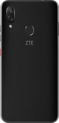 Смартфон ZTE Blade V10 Vita 3/64GB Black 2