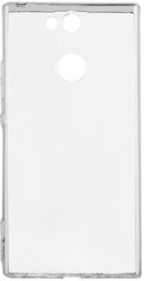 Чехол ColorWay Sony Xperia XA2 TPU Transparent 1