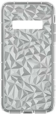 Чохол ColorWay Samsung Galaxy S10 TPU Diamond 1