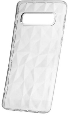 Чохол ColorWay Samsung Galaxy S10 TPU Diamond 2