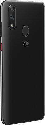 Смартфон ZTE Blade V10 3/32GB Black 5