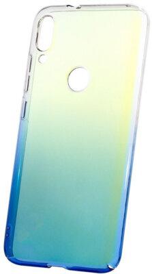 Чохол ColorWay для Xiaomi Mi Play Gradient blue 2