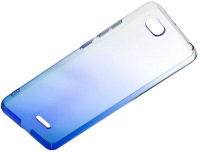 Чохол ColorWay для Xiaomi Redmi 6A Gradient Blue 4