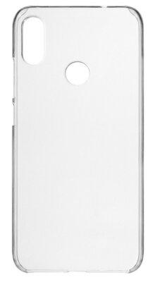 Чехол ColorWay для Xiaomi Redmi Note 7 PC Case Transparent 1