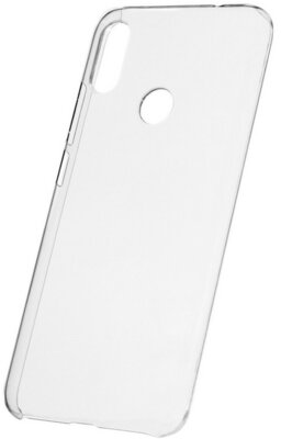 Чехол ColorWay для Xiaomi Redmi Note 7 PC Case Transparent 2