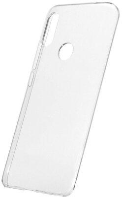 Чехол ColorWay для Xiaomi Redmi 7 PC Case Transparent 2
