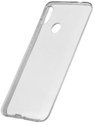 Чохол ColorWay для Xiaomi Redmi Note 6 Pro TPU Case Transparent 2