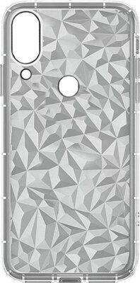 Чохол ColorWay для Xiaomi Redmi Note 7 TPU Diamond 1