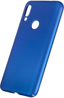 Чехол ColorWay для Xiaomi Redmi 7 PC Blue 2