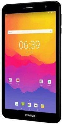 Планшет Prestigio MultiPad Grace 3878 4G 16GB Black 4