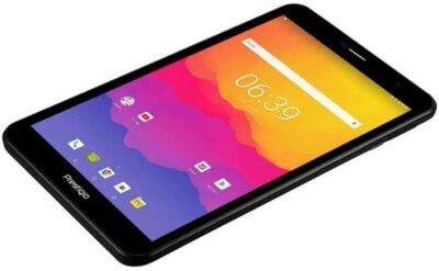 Планшет Prestigio MultiPad Grace 3878 4G 16GB Black 5