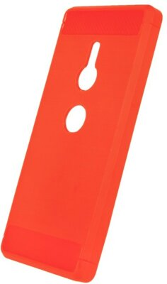 Чохол Colorway для Sony Xperia XZ2 PC red 2