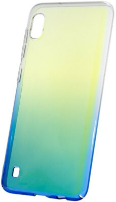 Чохол ColorWay для Samsung Galaxy A10 A105 Gradient blue 2