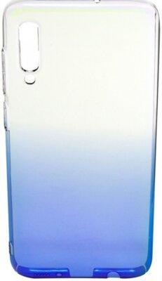 Чохол ColorWay для Samsung Galaxy A70 A705 Gradient blue 2