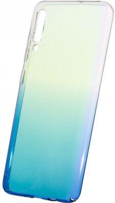 Чохол ColorWay для Samsung Galaxy A70 A705 Gradient blue 4