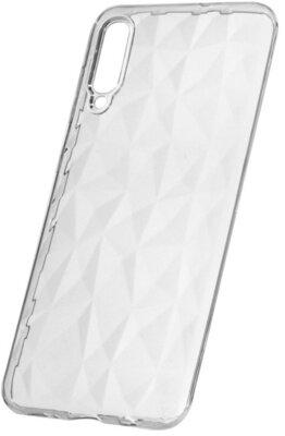 Чохол ColorWay для Samsung Galaxy A50 A505 TPU-Diamond 1