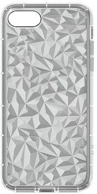 Чохол ColorWay для Apple iPhone 8 Plus/7 Plus TPU-Diamond 1