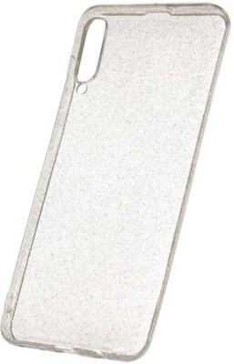Чохол ColorWay для Samsung Galaxy A50 A505 TPU-Shine 2