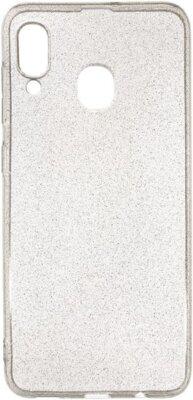 Чехол ColorWay для Samsung Galaxy A30 A305 TPU-Shine 1