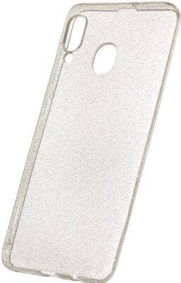 Чехол ColorWay для Samsung Galaxy A30 A305 TPU-Shine 2