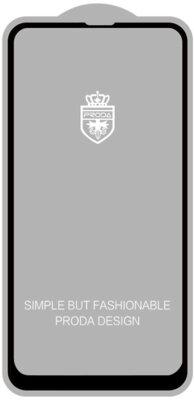 Защитное стекло XOKO Proda для Samsung G975 S10+ (XK-PRD-SM-S10+) 1
