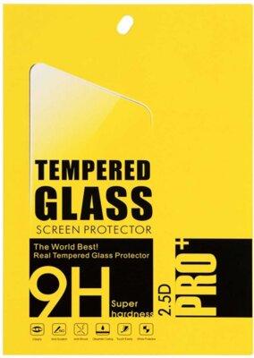 Захисне скло BeCover для Samsung Galaxy Tab S5e T720/T725 Black 1