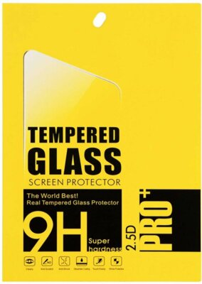 Защитное стекло BeCover для Samsung Galaxy Tab E 9.6 T560/T561 1