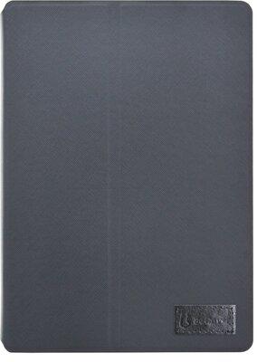 Чехол BeCover Premium для Samsung Galaxy Tab S5e T720/T725 Black (703813) 1
