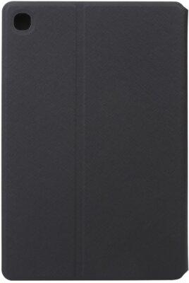 Чехол BeCover Premium для Samsung Galaxy Tab S5e T720/T725 Black (703813) 2