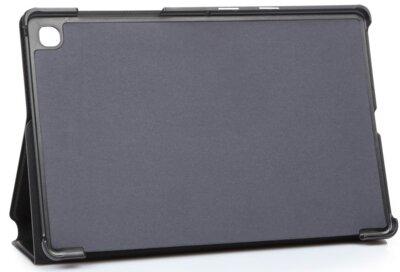 Чехол BeCover Premium для Samsung Galaxy Tab S5e T720/T725 Black (703813) 3