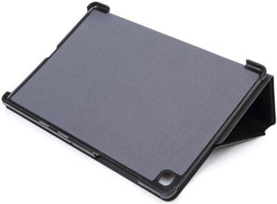 Чехол BeCover Premium для Samsung Galaxy Tab S5e T720/T725 Black (703813) 4