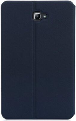 Чехол BeCover Premium для Samsung Galaxy Tab A 10.1 T580/T585 Blue (700982) 1