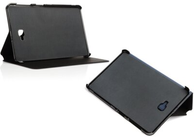 Чехол BeCover Premium для Samsung Galaxy Tab A 10.1 T580/T585 Blue (700982) 3