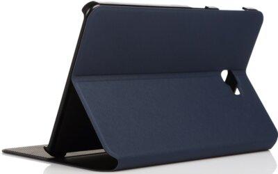 Чехол BeCover Premium для Samsung Galaxy Tab A 10.1 T580/T585 Blue (700982) 4