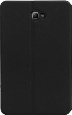 Чохол BeCover Premium для Samsung Galaxy Tab E 9.6 T560/T561 Black (700593) 1