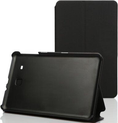 Чохол BeCover Premium для Samsung Galaxy Tab E 9.6 T560/T561 Black (700593) 2