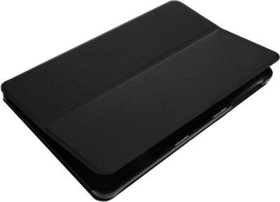 Чохол BeCover Premium для Samsung Galaxy Tab E 9.6 T560/T561 Black (700593) 3