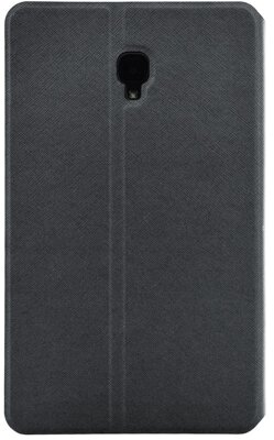 Чехол BeCover Premium для Samsung Galaxy Tab A 8.0 2017 T380/T385 Black (701715) 1