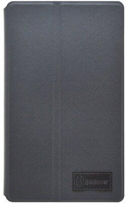 Чехол BeCover Premium для Samsung Galaxy Tab A 8.0 2017 T380/T385 Black (701715) 2