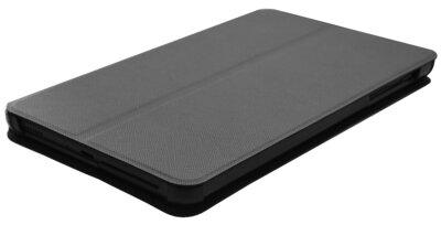 Чехол BeCover Premium для Samsung Galaxy Tab A 8.0 2017 T380/T385 Black (701715) 3