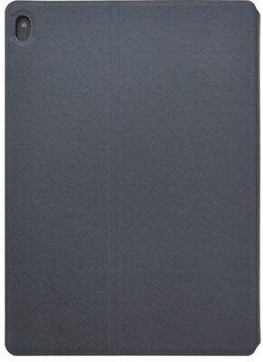 Чехол BeCover Premium для Lenovo Tab E10 TB-X104 Black (703447) 1