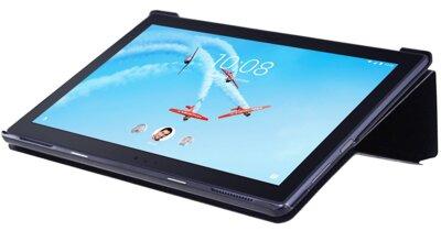 Чохол BeCover Premium для Lenovo Tab E10 TB-X104 Deep Blue (703448) 3