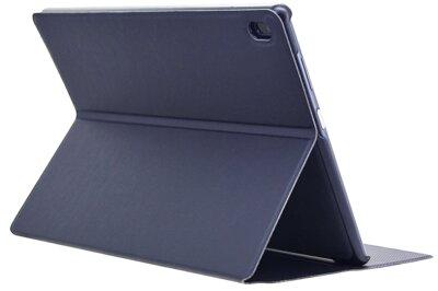 Чохол BeCover Premium для Lenovo Tab E10 TB-X104 Deep Blue (703448) 5